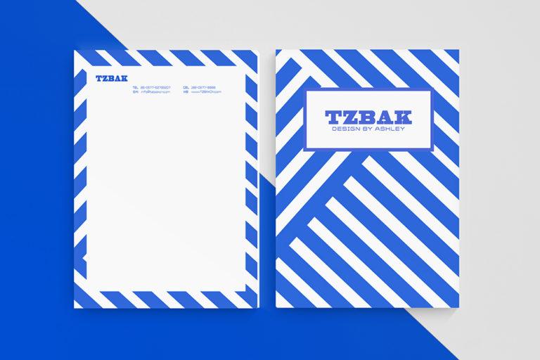 TZBAK