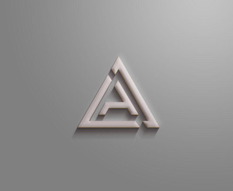 ASHLEY DESIGN STUDIO